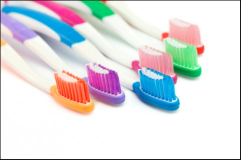 Which Toothbrush is Best?